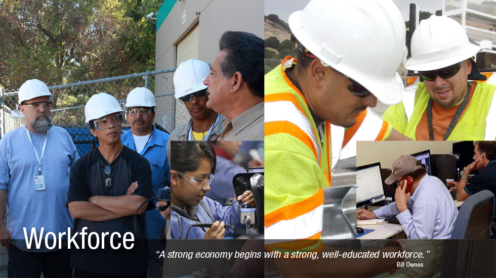 workforcephotoheader1